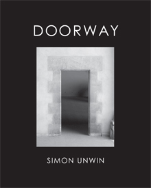 Cover of Doorway