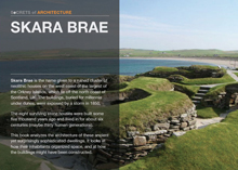 Cover of Skara Brae