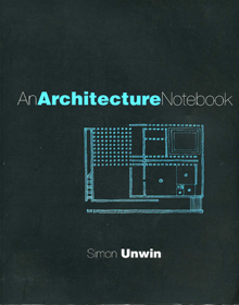 Cover of Exercises in Architecture